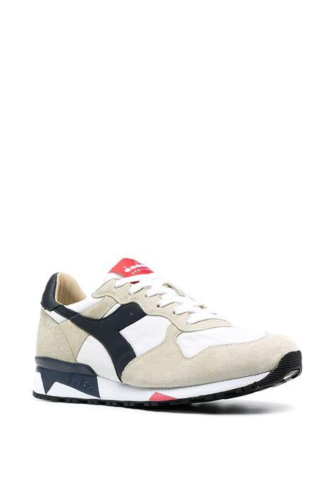 TRIDENT 90 SNEAKERS  DIADORA | Sneakers | 201.176281C1494