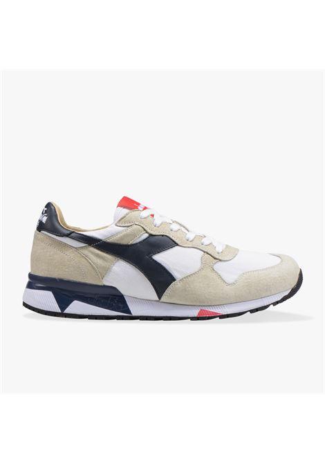 Sneakers Trident 90 Uomo DIADORA | Sneakers | 201.176281C1494