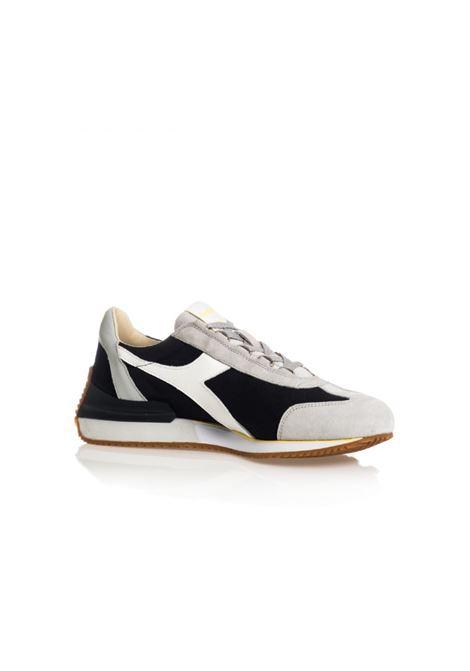 Diadora Sneakers Equipe Mad Uomo DIADORA | Sneakers | 201.177158C1041