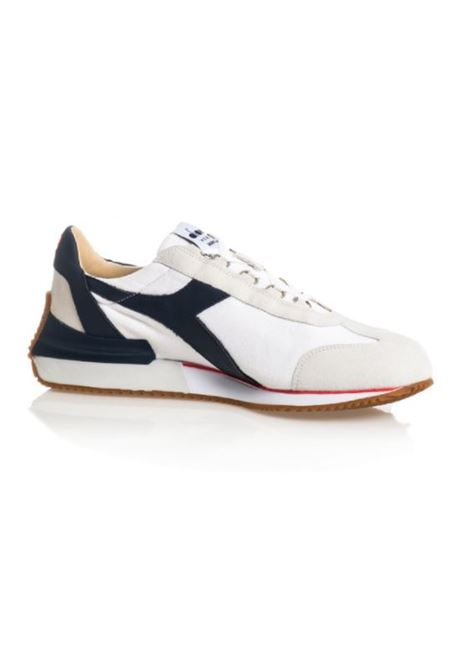 Diadora Sneakers Equipe Mad Uomo DIADORA | Sneakers | 201.177158C4656