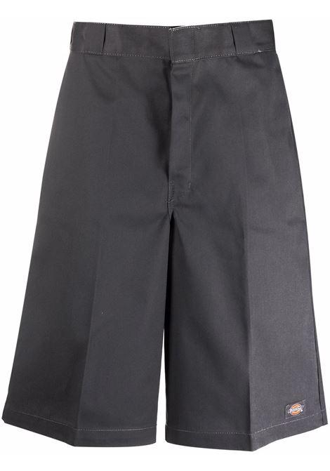 DICKIES | Shorts | DK42283XCH01