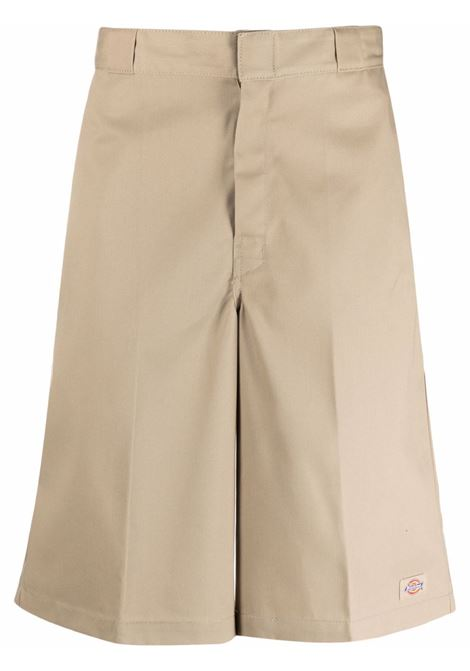 DICKIES | Shorts | DK42283XKHK1