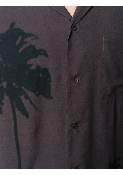 PRINTED SHIRT  DRIES VAN NOTEN | Shirts | CARLTONE2003