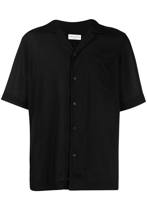 CARLTONE SHIRT DRIES VAN NOTEN | Shirts | CARLTONE2304