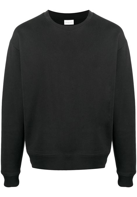 MERINO WOOL SWEATER DRIES VAN NOTEN | Sweaters | HAF2613BLACK
