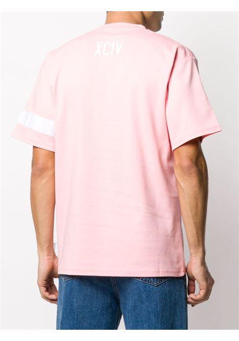 LOGO T-SHIRT GCDS | T-shirts | CC94M02100406