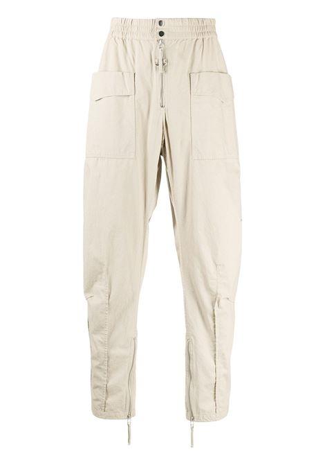 TILSEN PANT ISABEL MARANT | Trousers | PA1400-21P013H23EC