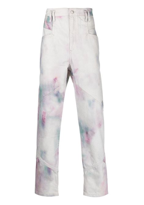 ISABEL MARANT | Jeans | PA1672-21P016H60CE