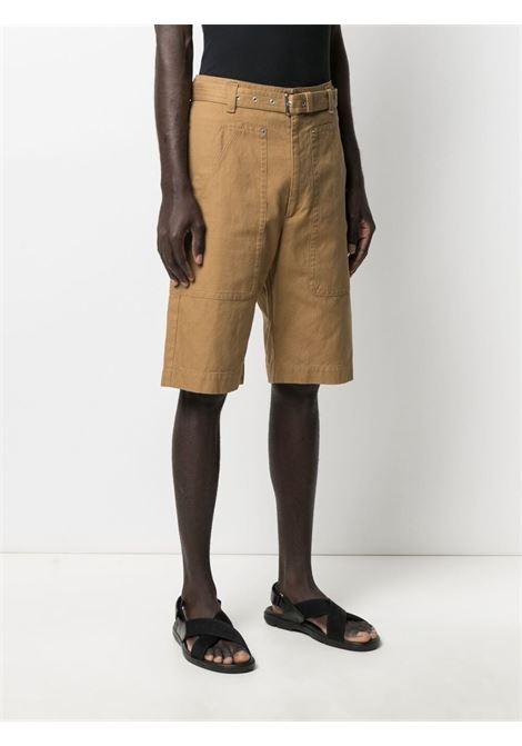 ISABEL MARANT | Shorts | SH0375-21P005H50CM