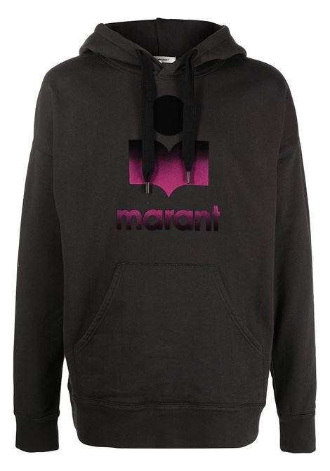 ISABEL MARANT | Sweatshirts | SW0055-21P029H02FK