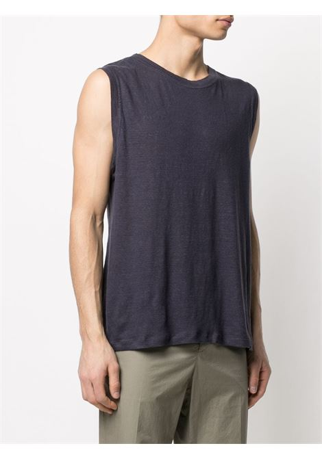Isabel Marant t-shirt cornell uomo ISABEL MARANT | T-shirt | TS0698-21P039H30FN