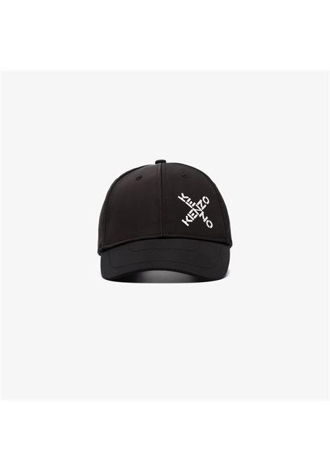 KENZO | Hats | FA65AC221F2199