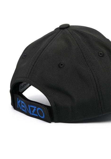TIGER KAMPUS HAT KENZO | Hats | FA65AC301F2099F