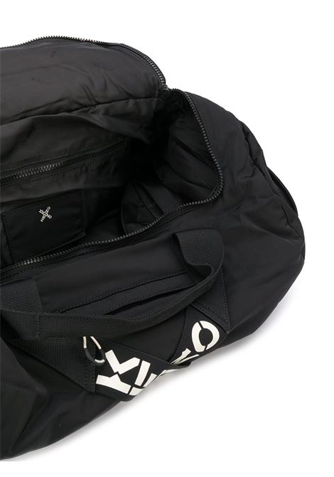 KENZO | Bags | FA65SA210F2199