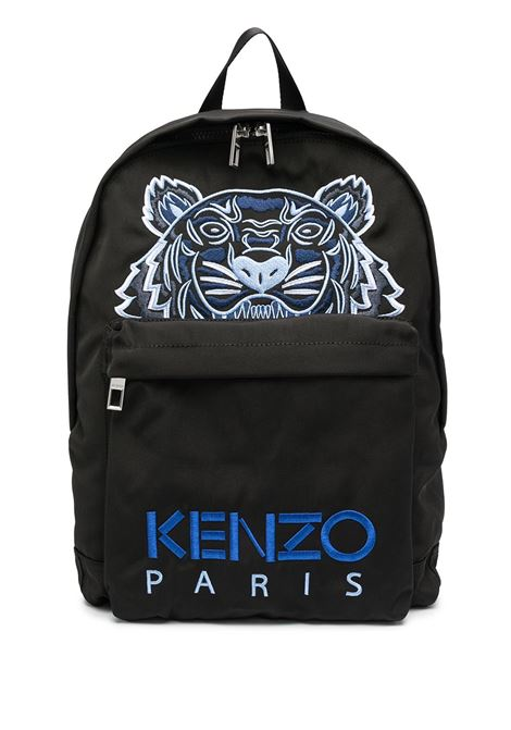 TIGER BACKPACK KENZO | Backpack | FA65SF300F2099F