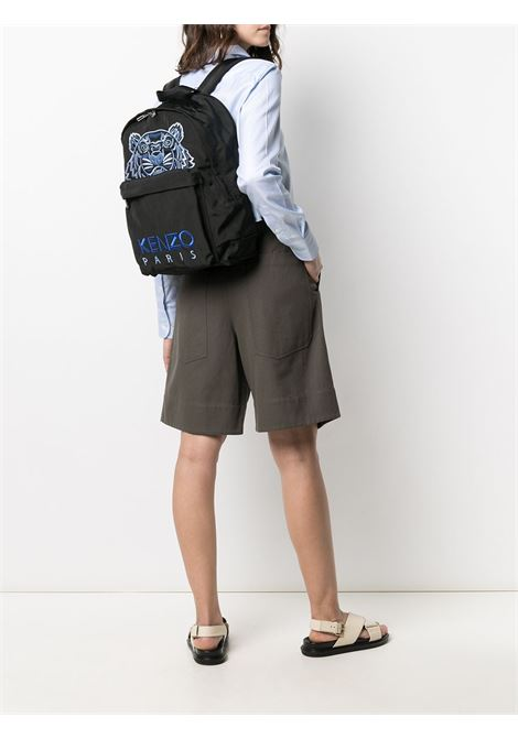 TIGER BACKPACK KENZO | Backpack | FA65SF300F2099F