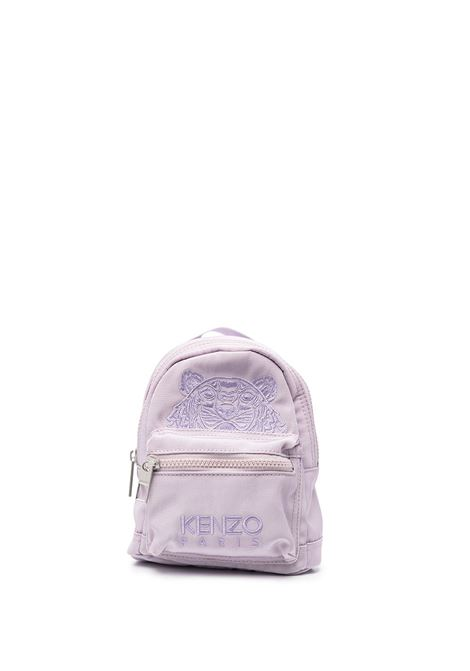 TIGER BACKPACK KENZO | Backpack | FA65SF301F2066
