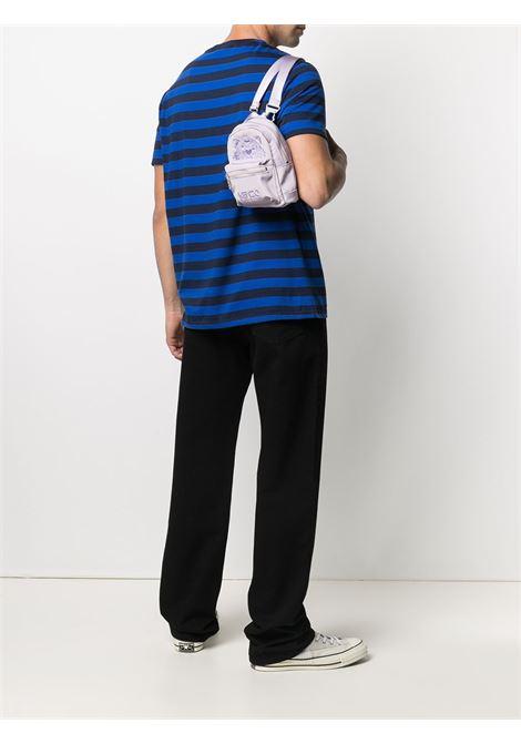 Kenzo zaino con tigre uomo KENZO | Zaini | FA65SF301F2066