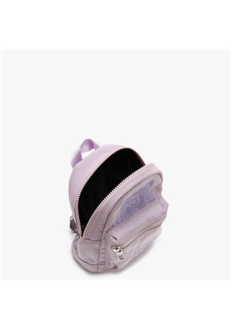 TIGER BACKPACK KENZO | Backpack | FA65SF301F2066