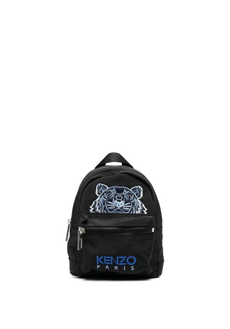 SMALL TIGER BACKPACK KENZO | Backpack | FA65SF301F2099F