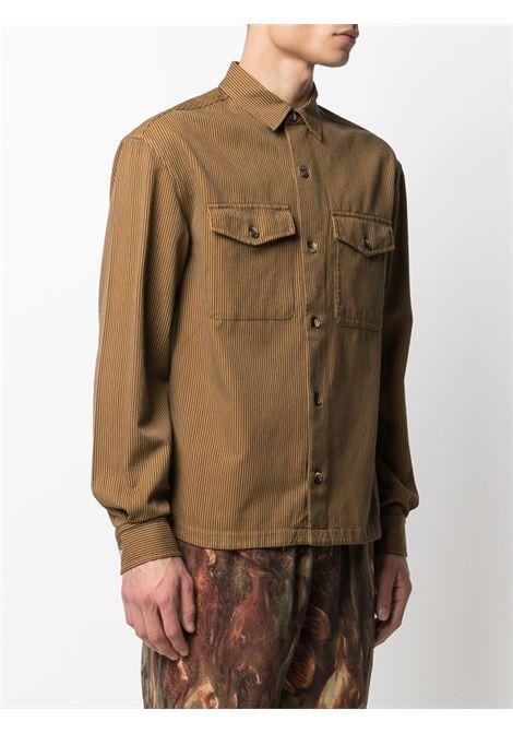 KENZO | Shirts | FB55CH5009CF13