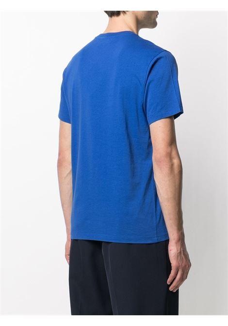Kenzo t-shirt tiger uomo KENZO | T-shirt | FB55TS0204YA71