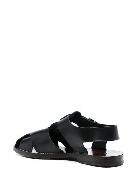 STRAP SANDALS LEMAIRE | Sandals | 211 FO296 LL168999