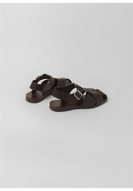 Lemaire sandali con cinturino uomo LEMAIRE | Sandali | 211 FO296 LL168999