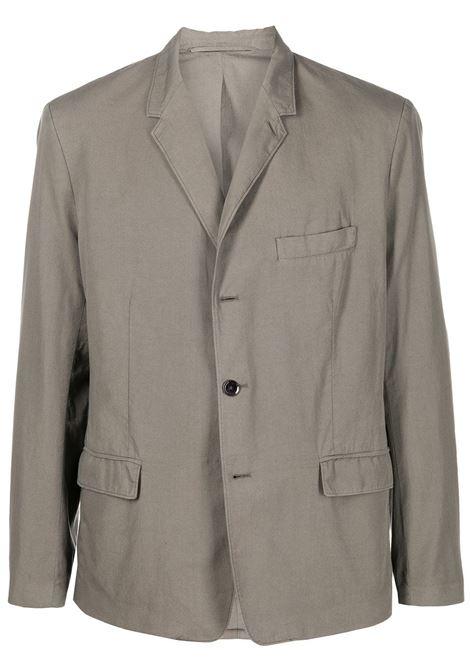 SOFT SB JACKET LEMAIRE | Jackets | 211 JA152 LF445949