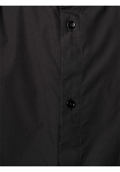 LONG SLEEVE SHIRT LEMAIRE | Shirts | 211 TO127 LF445999