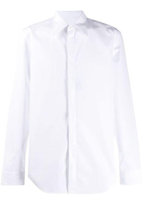 MAISON MARGIELA | Shirts | S50DL0435 S43001100