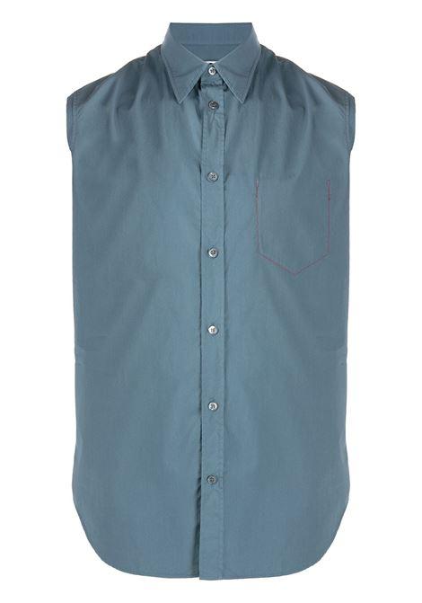 MAISON MARGIELA | Shirts | S50DL0468 S39545509