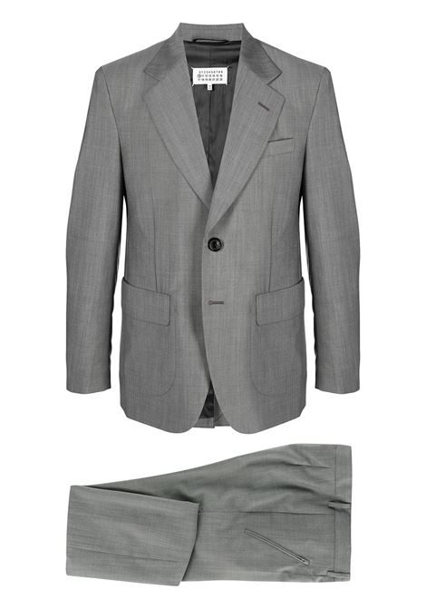 MAISON MARGIELA | Suits | S50FT0116 S52640854M