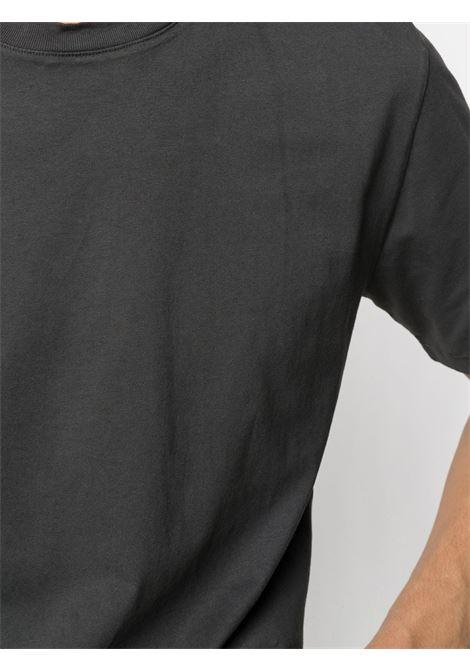 MAISON MARGIELA   T-shirts   S50GC0622 S22533855