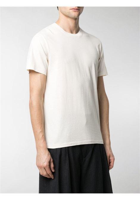 Tripack T-Shirt Uomo MAISON MARGIELA | T-shirt | S50GC0650 S23909961