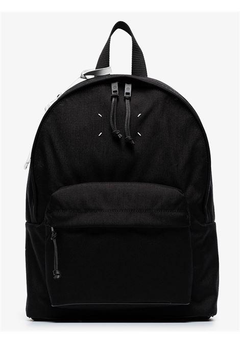 MAISON MARGIELA | Backpack | S55WA0124 PR253T8013