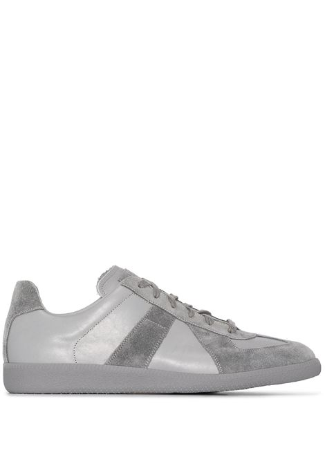 Maison Margiela sneakers replica uomo MAISON MARGIELA | Sneakers | S57WS0236 P1897850