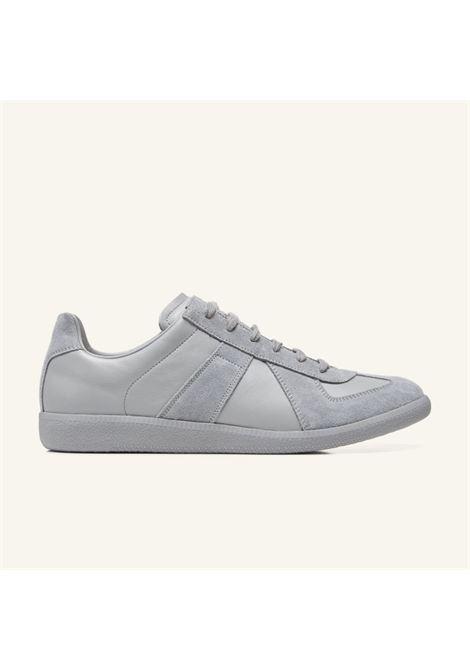 REPLICA SNEAKERS  MAISON MARGIELA | Sneakers | S57WS0236 P1897850