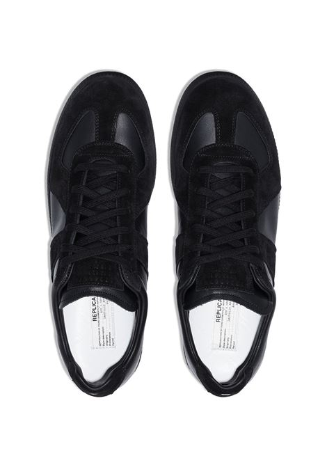 REPLICA SNEAKERS  MAISON MARGIELA | Sneakers | S57WS0236 P1897900
