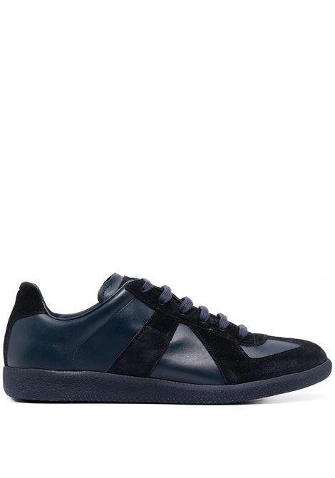 REPLICA SNEAKERS  MAISON MARGIELA | Sneakers | S57WS0236 P1897H8543