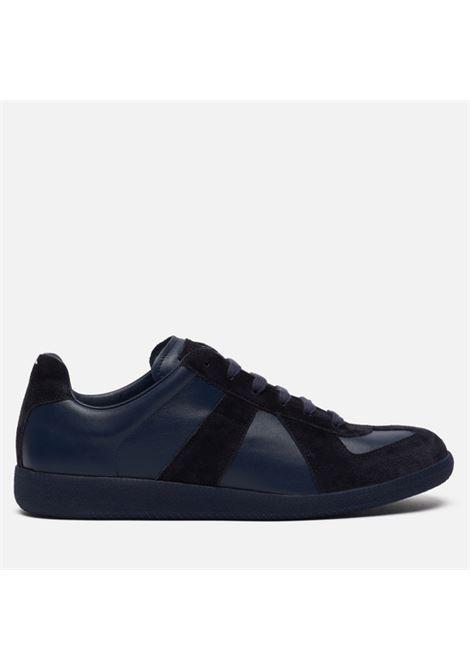 Sneakers Replica Uomo MAISON MARGIELA | Sneakers | S57WS0236 P1897H8543