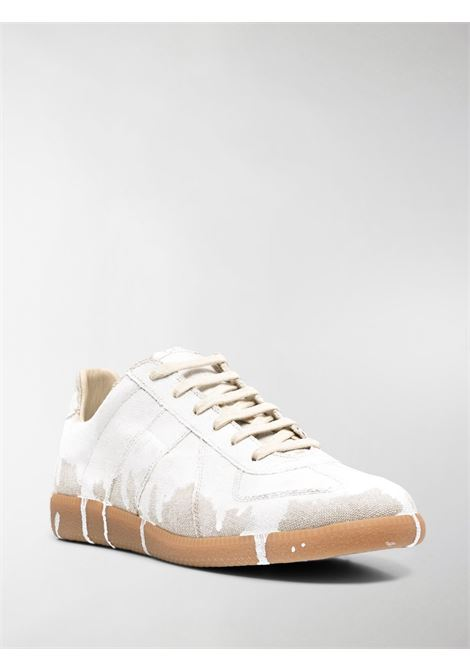 REPLICA SNEAKERS  MAISON MARGIELA | Sneakers | S57WS0374 P3957H8545