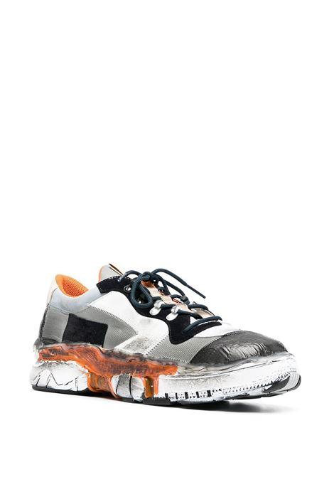 Sneakers Fusion Uomo MAISON MARGIELA | Sneakers | S57WS0383 P4023H8589