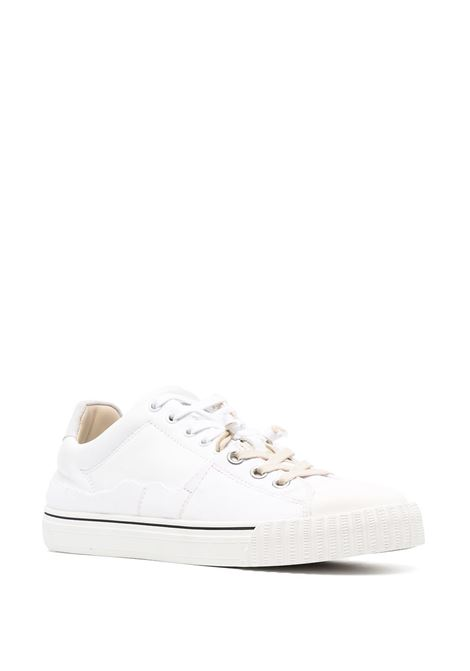 COMBINED SNEAKERS MAISON MARGIELA | Sneakers | S57WS0391 P4022H8548