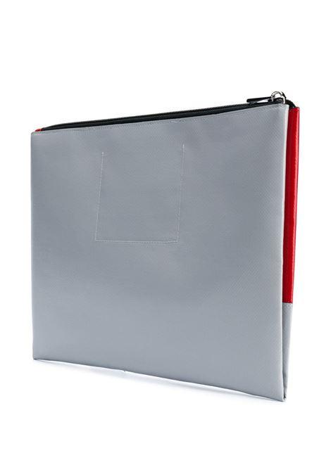bi color clutch unisex MARNI | Bags | PHMI0001A2 P3572Z2M85
