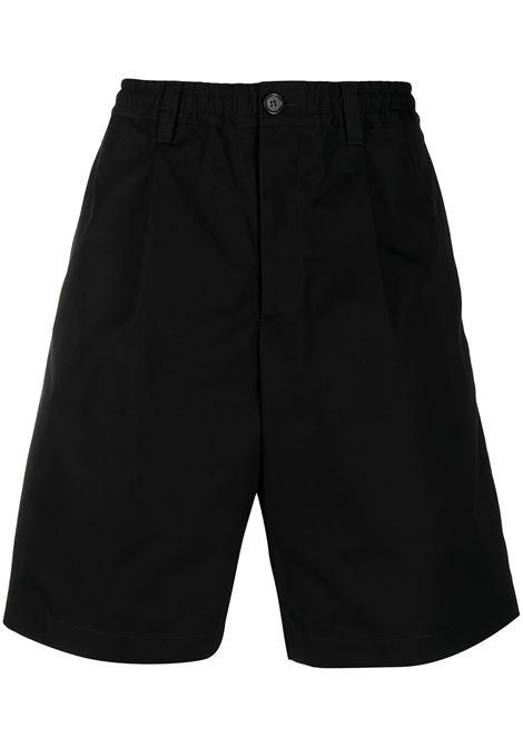 WIDE LEG BERMUDA MARNI | Shorts | PUMU0049A0 S5385200N99