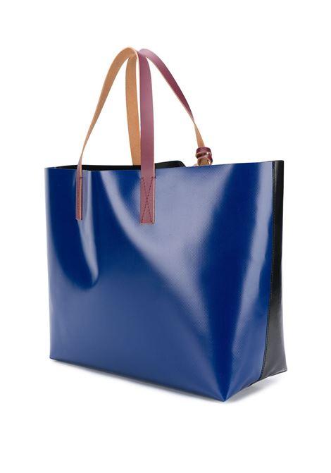 LOGO BAG MARNI | Bags | SHMQ0010A0 P3572Z2I01