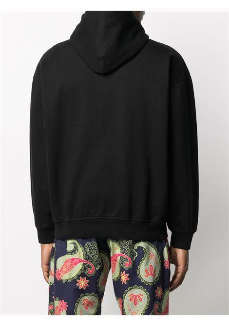 RASSVET | Sweatshirts | PACC8T024BLACK