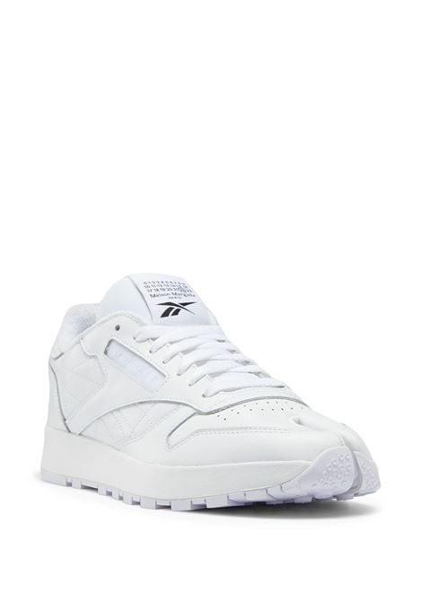 PROJECT 0 CL TABI REEBOK X MAISON MARGIELA | Sneakers | H04865WHITE