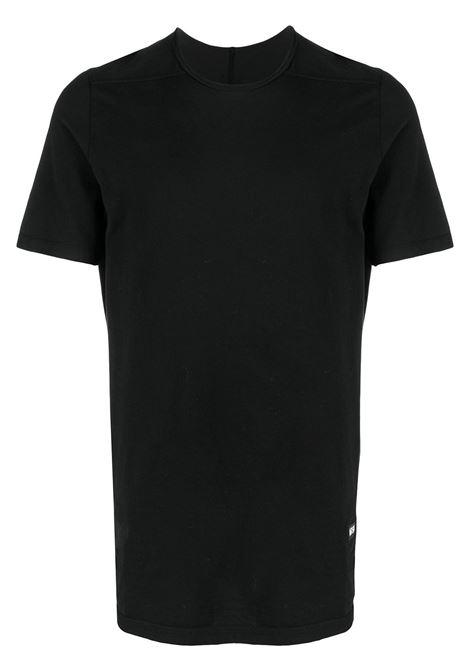 Rick Owens Drkshdw t-shirt oversize uomo RICK OWENS DRKSHDW | T-shirt | DU21S2250 RN09